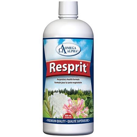 RESPRIT2-500ML-450x450