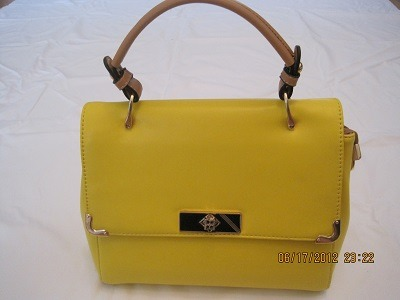 handbag-400x300