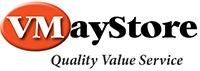 VMayStore - Quality Value Service